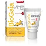 BioGaia Protectis probio. kapky s vitamínem D 10ml