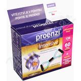 Walmark Proenzi Intensive tbl. 120+60 Promo2019 CZE