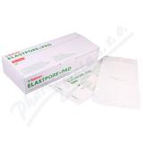 ELASTPORE+PAD náplast samole. sterilní 10x25cm 25ks