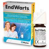 EndWarts ORIGINAL 5ml roztok k odstranění bradavic