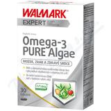 Walmark Omega-3 PURE Algae tob. 30
