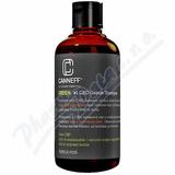 CANNEFF GREEN. CBD Gentle Shampoo 200ml