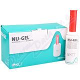 NU-GEL hydrogelový obvaz s alginátem 25g (6ks)