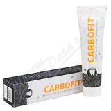 Carbofit zubní pasta s aktivním uhlím 100g