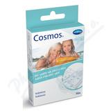Rychloobvaz Cosmos do vody na prsty mix 16ks