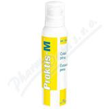 PROKTIS-M čisticí pěna 150ml