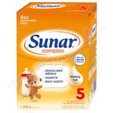 Sunar Complex 5 600g - nový