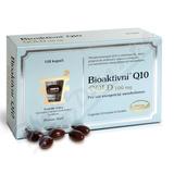 Bioaktivní Q10 Gold 100mg cps. 150
