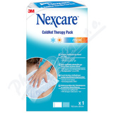 3M Nexcare ColdHot Therapy Pack Maxi 19. 5x30cm