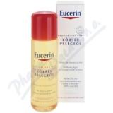 EUCERIN ph5 Tělový olej proti striím 125ml