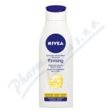 NIVEA Body těl. mléko zpevňující Q10 200ml 81835