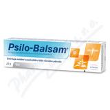 Psilo-balsam drm. gel 1x20g