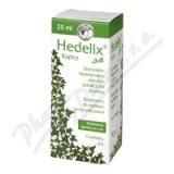 Hedelix s. a.  gtt. 1x20ml