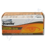 Ocuvite LUTEIN forte tbl. 60