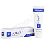 RejuvaSil silikonový gel na jizvy 10ml