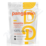 Pangamin Imunita tbl. 120