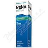 ReNu Multipurpose solution 500ml