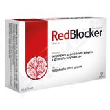 RedBlocker tbl. 30