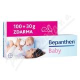 Bepanthen Baby 100g+30g ZDARMA nový