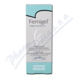 ABC Femigel 4x5ml