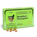 Bioaktivní Pycnogenol tbl. 30