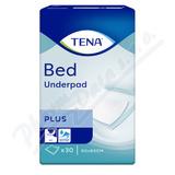 TENA Bed 60x60cm 1250ml ink. podl. 30ks 770100