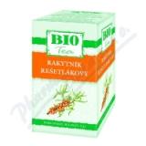 HERBEX BIO Tea Rakytník řešetlákový n. s. 20x2g