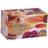 HERBEX Lapacho čaj n. s. 20x2g