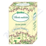 HERBEX Vrbovka malokvětá čaj sypaný 50g