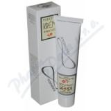 Norkový hydratační krém 35g