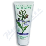 NATURFYT Kostivalový gel 200ml