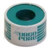 URGO PORE Náplast netkaný textil 5mx2. 5cm