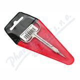 Nůžky záděrkové rovné SI-018R