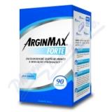 ArginMax Forte pro muže tob. 90