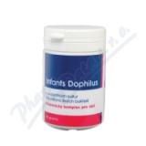 Infants Dophilus 60g