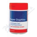 Super Dophilus tob. 30