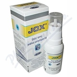 Jox spr. 1x30ml
