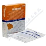 Inadine 5x5cm 25ks