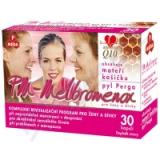 PM Melbromenox pro ženy cps. 30
