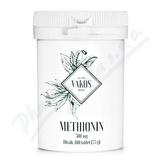 Tableta methioninu 0. 5 CSC 100ks
