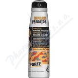 Repelent PREDATOR FORTE spray 150ml