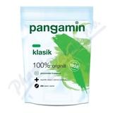 Pangamin Klasik tbl. 200 sáček
