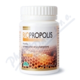 Propolis BIO cps. 90