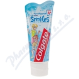 Colgate zubní pasta Smiles 6+ 50ml