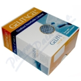 Gelita-Cel Standard GC-540 10x20cm 10ks