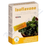 Isoflavone cps. 30